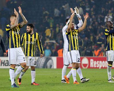 Bu görsel boş bir alt niteliğe sahip; dosya adı Fenerbahçe'nin-Unutulmaz-Manchester-United-Zaferi-400x320.jpg