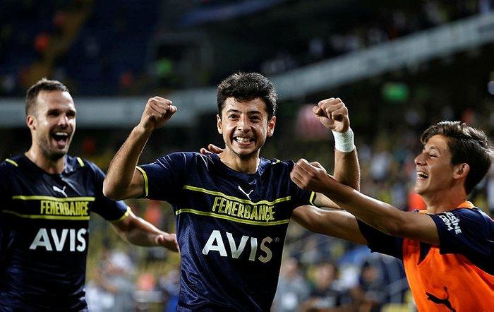 Fenerbahçe Helsinki rövanş maçı ne zaman, hangi kanalda, şifresiz mi